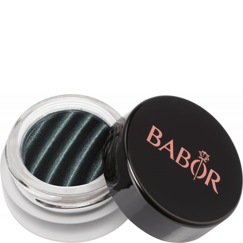 Velvet Stripes Eye Shadow 02 velvet grey