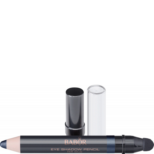 Eye Shadow Pencil 04 blue