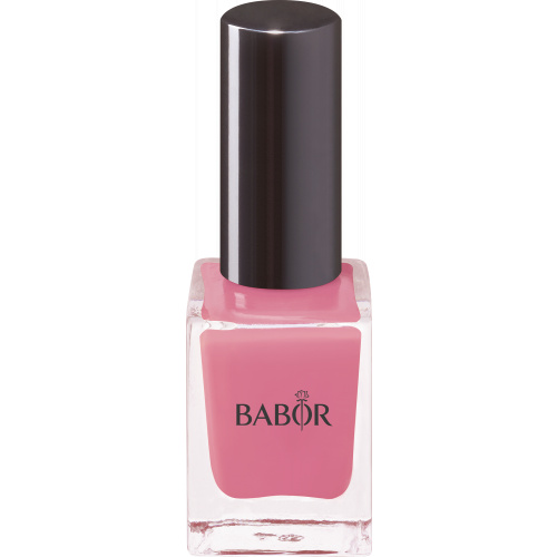 Nail Colour 16 candy pink