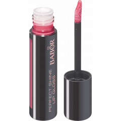 Perfect Lip Gloss 05 urban pink