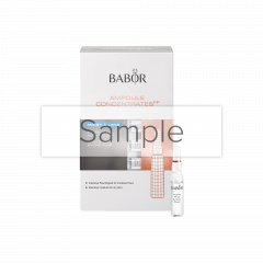 Gratis proefje - Ampoule Concentrates FP Hydra Plus Active Fluid