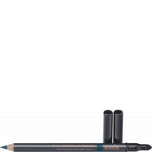 Eye Contour Pencil 03 pacific green