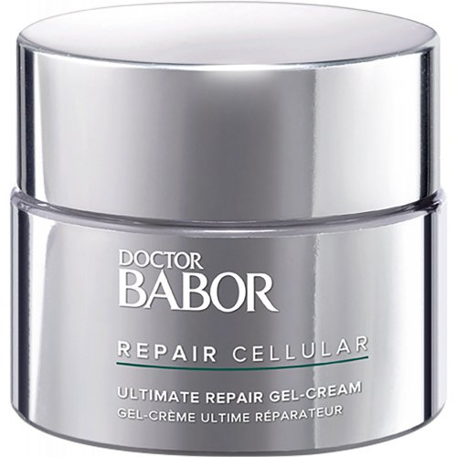Ultimate Repair Gel-Cream
